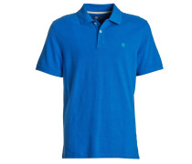 Polo SS MILLERS RIVER POLO