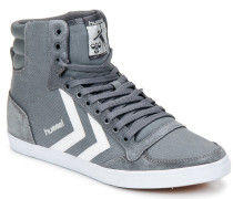 Sneaker TEN STAR HIGH