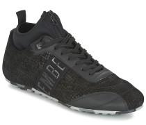 Sneaker SOCCER 772