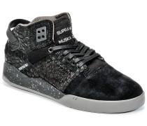 Sneaker SKYTOP III