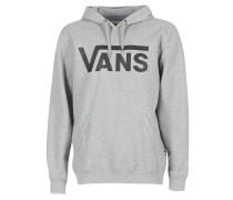 Sweatshirt CLASSIC PULLOVER HOODIE