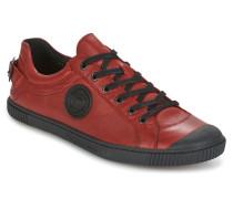 Sneaker BOHEM