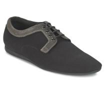 Schuhe FIDJI CLUB