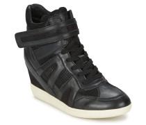 Sneaker BECK BIS