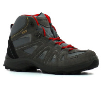 Schuhe Stratus Mid WP