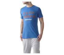 Onitsuka Tiger  T-Shirt Lace tee