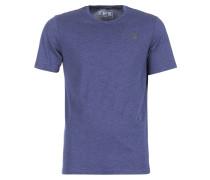 T-Shirt GORDO
