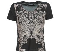 T-Shirt GASTRI