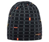 Mütze Gio Beanie