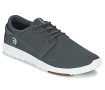 Sneaker SCOUT