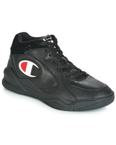 Sneaker ZONE MID