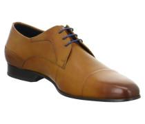 Schuhe Herren Business-Halbschuhe