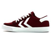 Sneaker stadil RMX