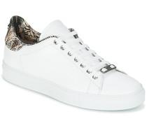Sneaker 2073A