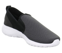 Schuhe Cloudfoam Lite Racer SO W Slipper