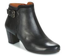 Boots SEGOVIA W1J