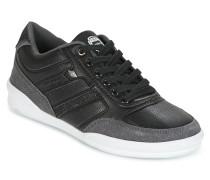 Sneaker DANLORD