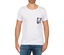 T-Shirt MARYLINPOCK MEN