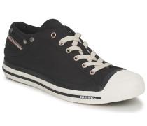 Sneaker EXPOSURE LOW
