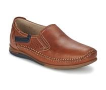 Schuhe CATAMARAN