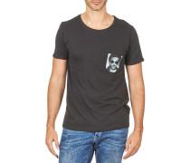 T-Shirt LENNYPOCK