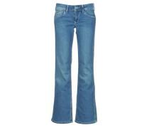 Bootcut Jeans PIMLICO