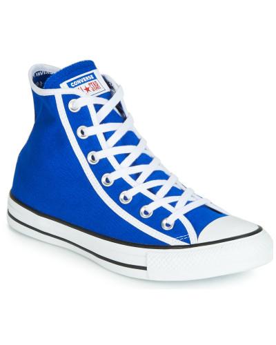 Sneaker CHUCK TAYLOR ALL STAR GAMER CANVAS HI