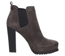 Boots Flrit3 Sue10 Tronchetti