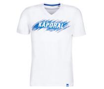 T-Shirt MASS