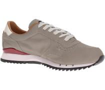 Sneaker 7SHERITAGE/NUB Sneakers Herren GREY