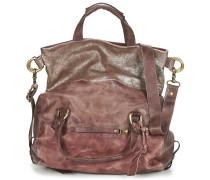 Handtaschen SPERA