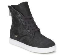 Sneaker JOPLIN NOCTURNE