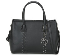 Handtaschen HOUTI