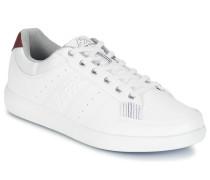 Sneaker GARYN 2