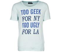 T-Shirt MORIN