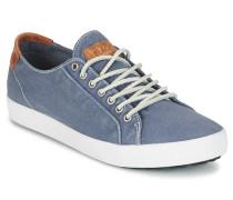 Sneaker NM95