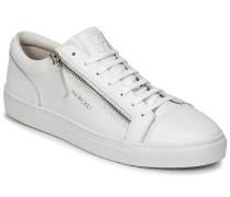 Sneaker ZED