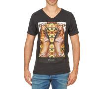 T-Shirt N35 M MEN
