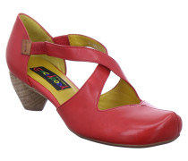 Everybody  High Heels Fiamma Spangenpumps