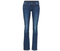 Bootcut Jeans MIDGE SADDLE MID BOOTLEG