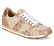 Sneaker JABOTINE
