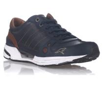 Sneaker 402