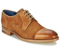 Schuhe BUTLER