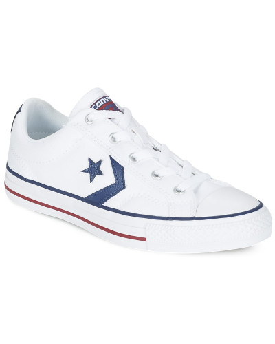 Converse Herren Sneaker STAR PLAYER OX