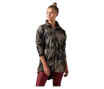 Jacke Cardio Woven Jacket