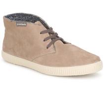 Victoria  Sneaker 6788