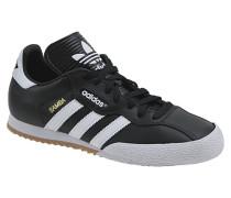 Sneaker Samba Super 019099