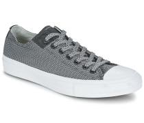 Sneaker CHUCK TAYLOR ALL STAR II BASKETWEAVE FUSE OX