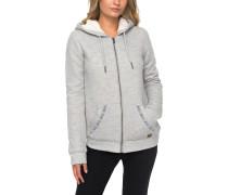 Sweatshirt Trippin Sherpa