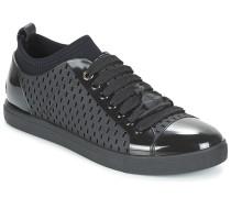 Sneaker ORB ENAMELLED SNKER